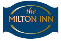 The Milton Inn